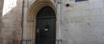 Les coulisses de l\hôtel de Crémoux Périgueux