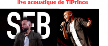 Concert live Périgueux
