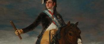 Table ronde \Périgueux à l\époque de la Guerre d\Espagne\ Périgueux