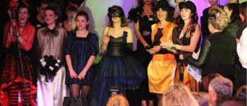 Concours \jeunes talents 64\ Navarrenx