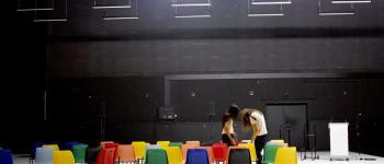 Soeurs (Marina et Audrey) Bayonne