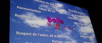 Festival \Belle, la différence !\ Bressuire