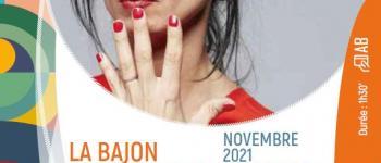 Saison Culturelle 2021/2022 - La Bajon, Vous Couperez Soustons