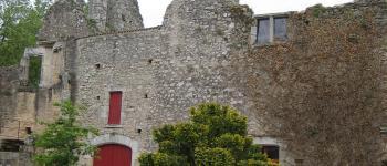 Visites guidées du Château de Bressuire Bressuire