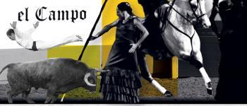 Repas spectacle hispano-landais Mées