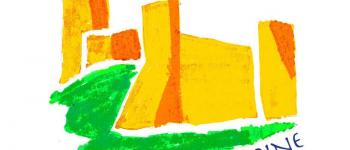 Stage de printemps pour les 8/12 ans : Au temps des chevaliers Thouars