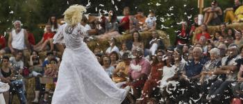 Les Estivales : Le Festival du TROC | Jean de la Lune Bergerac