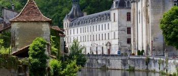 Conférence / débat / dédicace : Patrick Tudoret Brantôme en Périgord