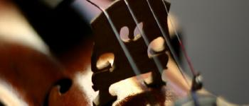 24ème Académie Internationale de Musique Hourtin Médoc Hourtin