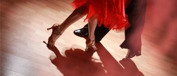 Cours de danse Fumel