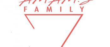 concert : Amam\s Family - Château Les Maubats Roquebrune