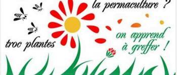L\art du jardinage Ozenx-Montestrucq