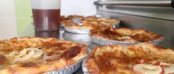 Trésor gourmand : apprendre à réaliser une tourtière Gamarde-les-Bains