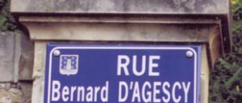 \Pitch Art\ - la Villa Rose d\Augustin Bernard dit Bernard d\Agesci Niort