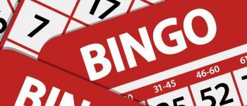 Loto Bingo au Casino Biscarrosse