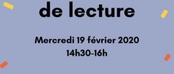 Comité de Lecture Soustons