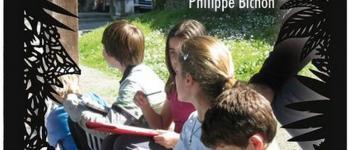 Atelier : Carnet de voyage Baigts-de-Béarn