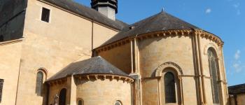 Balade médiévale Lescar