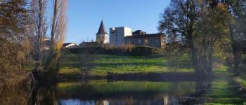 Châteaux en Fête - château de Champniers Champniers-et-Reilhac