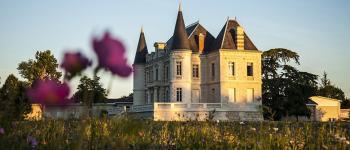 29ème édition des Portes Ouvertes des Châteaux en Médoc Pauillac