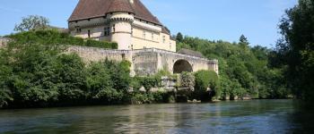 Châteaux en fête : Château de Losse Thonac