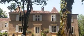 Balade contée en famille au château Pouillon
