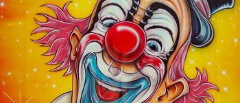 Atelier cuisine et Animation Clown Laruns