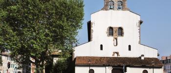 Visite guidée: Balade à  Saint-Esprit Bayonne
