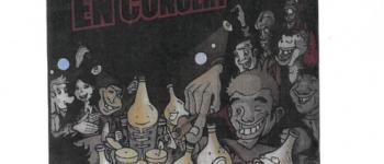 Les Bottles en concert Blanquefort-sur-Briolance
