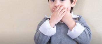 Conférence \Mieux comprendre les émotions chez l'enfant...\ Saint-Vincent-de-Tyrosse