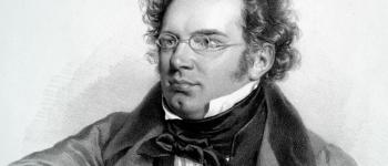 Conférence \Schubert\ Bergerac