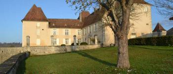 Châteaux en Fête - château de Connezac Connezac