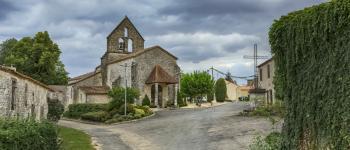 Fête du village Loubès-Bernac