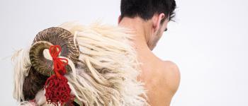 Soirée partagée \ solos\ silhouette, corps de soi, no pain no dance, youman , O ! Danse Saint-Pée-sur-Nivelle