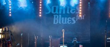 Sames Blues Fest Sames