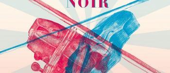 Festival Périgord Noir / La Passion du Christ à travers le regard de la Vierge Marie Auriac-du-Périgord