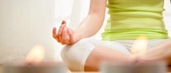 Centre Saraswati - Cours de yoga Saint-Geours-dAuribat