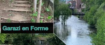 Rendez-vous de la forme Saint-Jean-Pied-de-Port