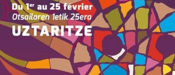 Festival Hartzaro Ustaritz