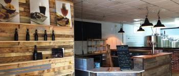 Portes ouvertes Brasserie Micromegas Saint-Sever