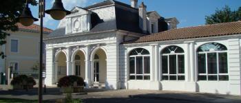 Vide grenier Saint-Julien-en-Born
