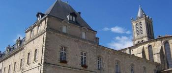 Journées nationales de l\architecture La Réole
