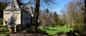 Châteaux en Fête - château du Logis Javerlhac-et-la-Chapelle-Saint-Robert
