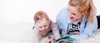 Bébés lecteurs Cassen