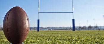 Rencontre Pays Médoc Rugby VS Stade Bordelais Pauillac