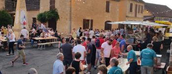Marché Gourmand Rouffignac-Saint-Cernin-de-Reilhac