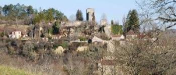 Histoire de la construction des paysages du Grand Site - Fête du Grand Site de France Mauzens-et-Miremont