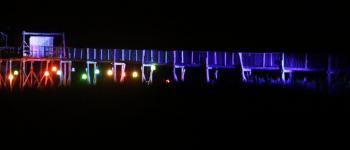 La Nuit des Carrelets Braud-et-Saint-Louis
