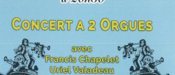 Festival Bach : Concert d\ouverture du festival Pays de Belvès