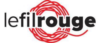 \Le Fil Rouge\ - la rentrée de Cirque en Scène et de La Chaloupe Niort